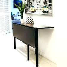 table de cuisine rabattable table de cuisine pliante but table cuisine pliante but table cuisine