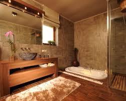 Best Bathroom Designs Images On Pinterest Room Dream - Dream bathroom designs