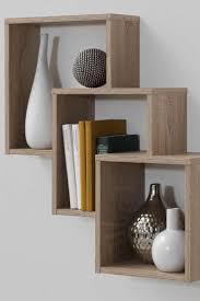 Wall Shelves Design Cube Wall by Best 25 Cube Wall Shelf Ideas On Pinterest Book Wall Shelf