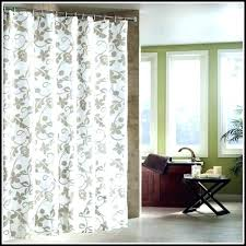 72 inch curtains living room best curtains images on window long