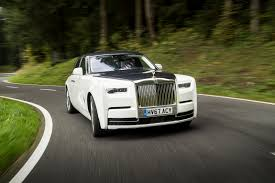 rolls royce phantom extended wheelbase first look 2018 rolls royce phantom viii canadian auto review