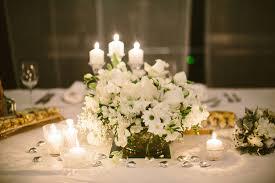 Wedding Flowers Hunter Valley Hunter Valley Country Wedding Polka Dot Bride