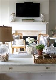 living room fabulous old farmhouse decor on pinterest southern