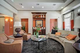 northline apartments apartments for rent in houston texas