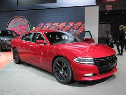 dodge charger convertible 2015 dodge charger york auto
