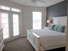 coastal simplicity elegant comfort 10 off vrbo