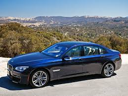 bmw 7 series a look back news top speed