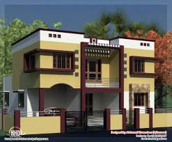 pictures on house models india free home designs photos ideas