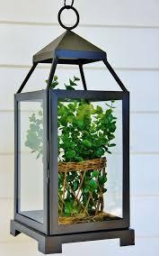 top 14 outdoor spring flower decor ideas u2013 home garden diy project