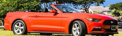 mustang rentals car rentals rent cars on mustang rentals on