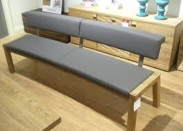kitchen dining corner seating bench table with storage kitchen