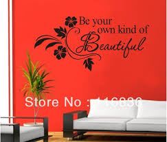 Beautiful Wall Stickers by 144 Best Beautiful Wall Designs Images On Pinterest Bedroom