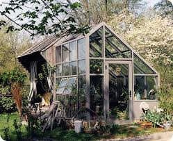 modern green house 12 best greenhouses images on pinterest conservatory green