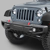 bumpers for jeep jeep front bumpers fortec inc jeep parts jeep accessories