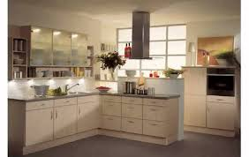 occasion meuble de cuisine meuble de cuisine occasion belgique 17843 sprint co