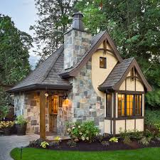 granny homes granny pod photos that prove these homes can be gorgeous woman s world