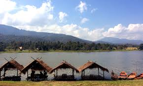 Montana Is It Safe To Travel To Thailand images The best day trips out of chiang mai to organize by yourself jpg