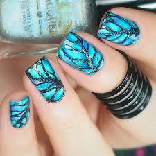 best 25 dark nail designs ideas on pinterest dark nails diy