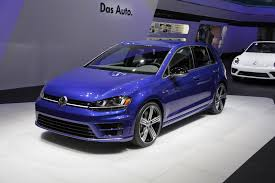 volkswagen vehicles list top 15 cheap turbo cars