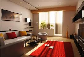 small living room decorating ideas on a budget top living room decorations ideas to add flair in your decor