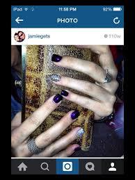 93 best nail designs by jamie of sola salons santa clarita ca