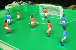 table top football games other tabletop footie games