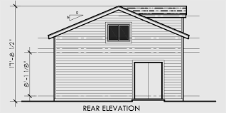 2 car garage plans garage plans with storage dog house dormer