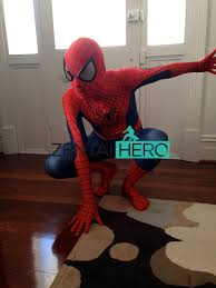aliexpress com buy free shipping dhl 3d printing amazing spider