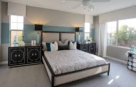 Master Bedroom Carpet Best Carpet Store In Vancouver Wa Carpet City Of Vancouver