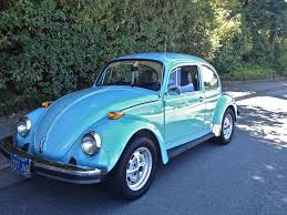 volkswagen beetle blue thesamba com beetle late model super 1968 up view topic