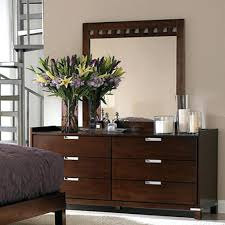 interior dresser drawer design ideas kitchen designs with mirror