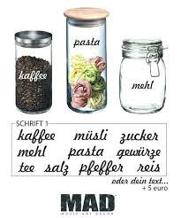 treppen mã nchen vorratsdosen mehl zucker salz retro vorratsdosen zucker salz mehl