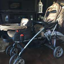 baby furniture kitchener best new and used baby items near kitchener on