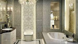 hgtv bathroom ideas hgtv bathroom remodels luxury contemporary bathroom suites