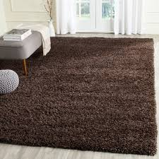 Cowhide Area Rugs Fashionable Brown Area Rug Color U2014 The Wooden Houses