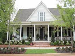 sle house plans sl house plans small elberton way plan best of southern living