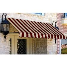 Awning Online Retractable Awnings Buy Retractable Awnings Online At Best Prices