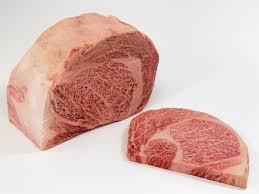 japanese wagyu kobe beef style buy online overnight debragga com