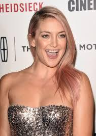 kate hudson wikifeet kate hudson at 2014 american cinematheque award in beverly hills