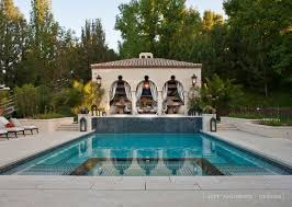 Backyard Pool Houses by 700 Best Dream Pools Images On Pinterest Dream Pools Swimming