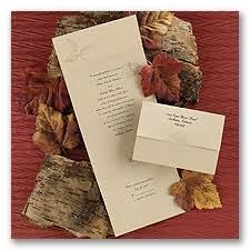 rustic wedding sayings 85 best rustic wedding invitations images on