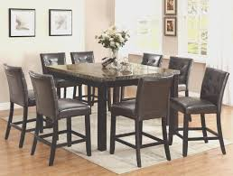 dining room simple 8 chair dining room table style home design