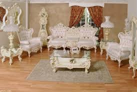 Provincial Living Room Furniture Provincial Living Room Furniture Broadway Furniture
