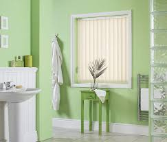 waterproof window blinds shower ideas curtains and matching for