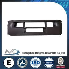 parts of mercedes used truck parts of mercedes atego bumper buy truck