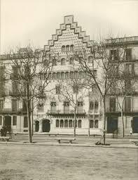 Casa Batllo Floor Plan The Best Gaudí Buildings In Barcelona Casa Batlló