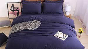 Organic Down Alternative Comforter Nursery Beddings Dark Purple Down Alternative Comforter As Well As