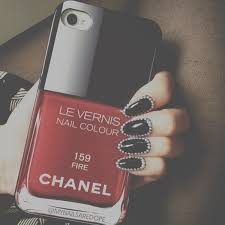 iphone nail polish cover images