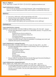 assistant resume template 50 fresh pictures of assistant resume sles resume
