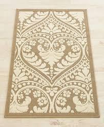 bathroom accent rugs 276 best bath mat images on pinterest bath rugs bath mat and